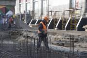 На строительство социальных объектов в Киеве выделят 28 миллионов гривен