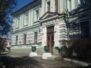 В Киеве еще 64 памятника архитектуры внесут в Реестр