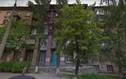 Многоэтажку в Шевченковском районе просят проверить на аварийность