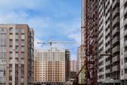 Связанные с «Укрбуд» компании обвиняются в завышении тарифов за обслуживание домов