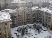 В Киеве за 17 млн грн проданы три помещения на ул. Институтской