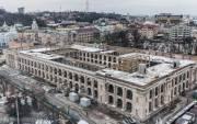 Верховный суд вынес решение по Гостинному двору