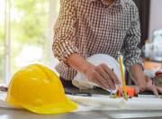 Киевляне могут подавать общественные проекты развития инфраструктуры до 25 апреля